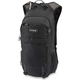 Dakine Syncline 16l Backpack Men, black
